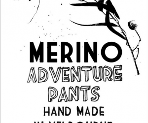 merino-adventure-pants